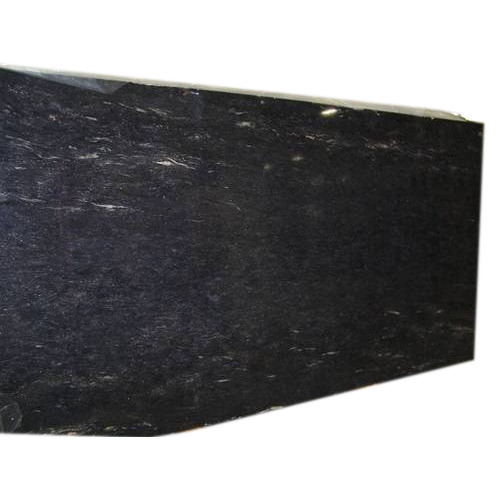 Titanium Granite Slabs