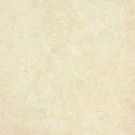 Johnson Cristica Bianco 60 X 60 Cm Ceramic Floor Tile Beige