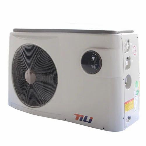 Swimming pool heat pump pool heat pump manufacturer from - Swimming pool heat pump manufacturers ...