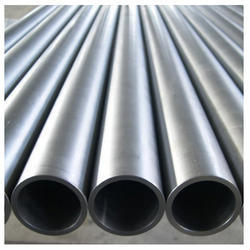 Stainless Steel Seamless Pipe 904L / SS 904L/UNS N08904