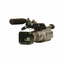 Digital Video Camera Rental Services