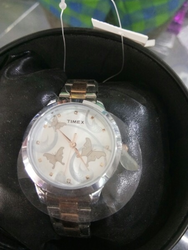 Timex Fashion Wrist Watches