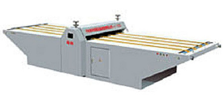 Heavy Duty Flatbed Die Cutting Machine at Rs 700000/piece ...