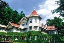 Hotel For Sale In Shimla