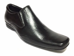 Leather Shoe Formals