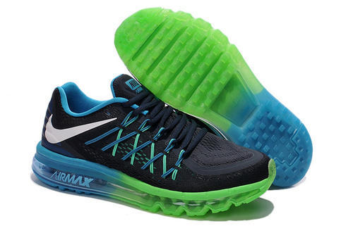 nike air max sport shoes