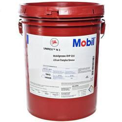 Mobil Lithium Grease - Buy and Check Prices Online for Mobil Lithium