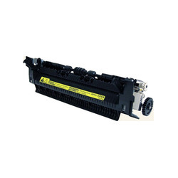 Fuser Assembly for Copier Machine