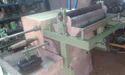 Semi Automatic Paper Cone Machine