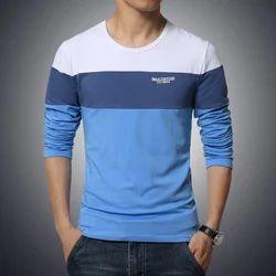 d6ee1ec5d0e6 Mens Casual T Shirt at Rs 165  piece(s)