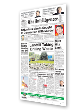 Broadsheet Newspaper Printing in New Delhi, Badarpur by