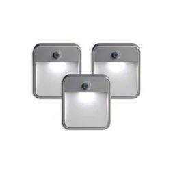 LED Lights with Sensor