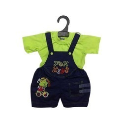 Kids Paddle Suit