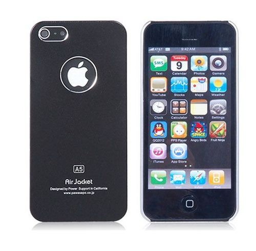 buy popular 28f04 3b9d2 Iphone 5 5s Case Cover