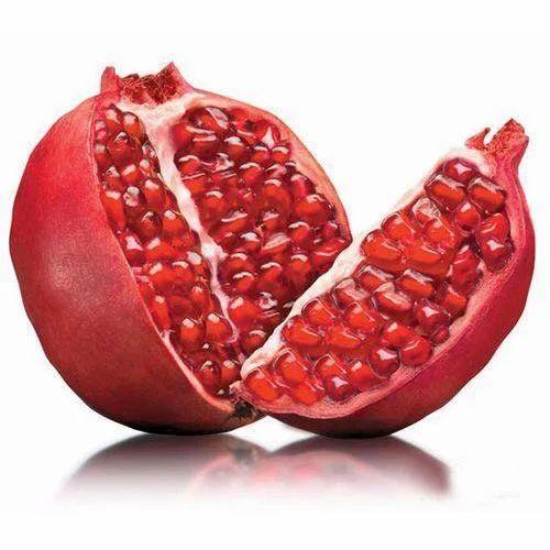 Fresh Pomegranate at Rs 75 /kilogram