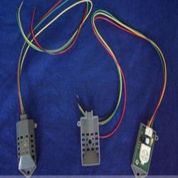 Syhitechsamyoung Temperature Humidity Sensor