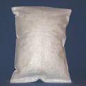 White Hdpe Laminated Bags