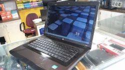 Lenovo Laptop Repairing Service, Screen, Battery