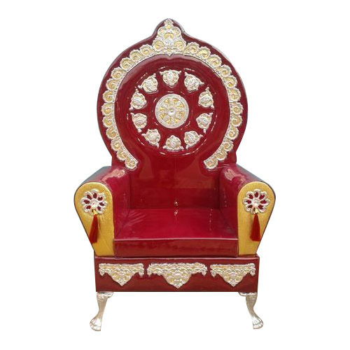 Decorative wedding chair marriage chair shaadi ki kursi bagade decorative wedding chair junglespirit Gallery