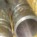 Aluminium Honed Pipe, Tube-Aluminum Seamless Honed Tube Pipe