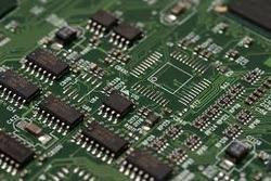 PCB Assembly Job Works in Kukatpally, Hyderabad | ID