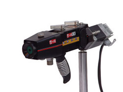 Miniature ARC Spray System