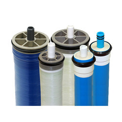 RO Membrane, Membrane Length: 80-40, Membrane Diameter: 8