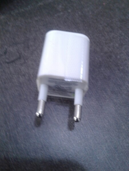 Charger Adaptor