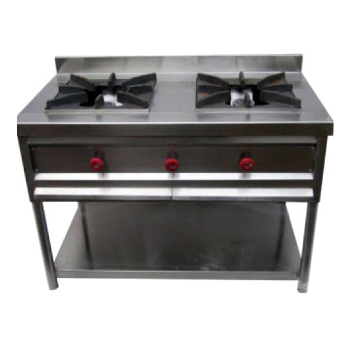 commercial gas range. Wonderful Commercial 2 Burner Commercial Gas Stove With Range