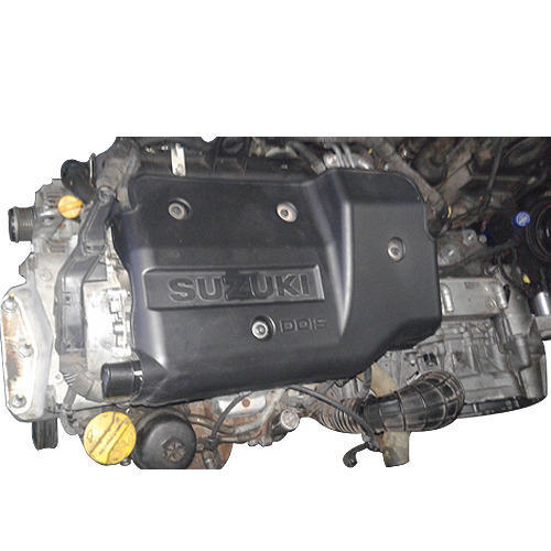 Used Car Engine Maruti Swift Dzire Engine Consultants