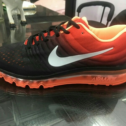 various colors 7f4ad c092d Nike Sports Shoe