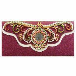 Wedding Cash Envelopes