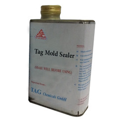 Tag Mold Sealer