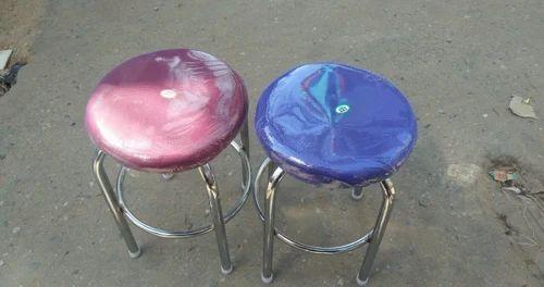 Multicolor Super Ace Chair