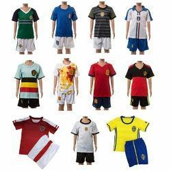 17dce868224 Soccer Kit at Best Price in India