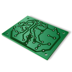 PCB supplier