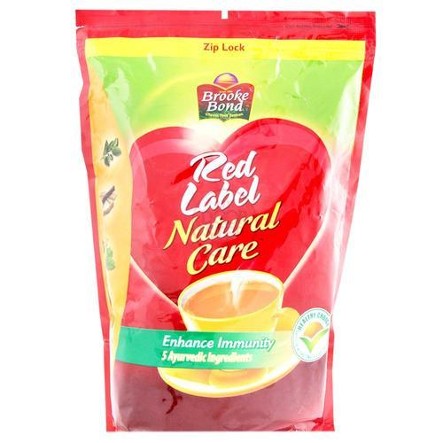 Red Label Natural Care Tea 1kg Ecommerce Shop