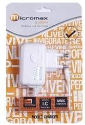 Micromax Mobile Chargers
