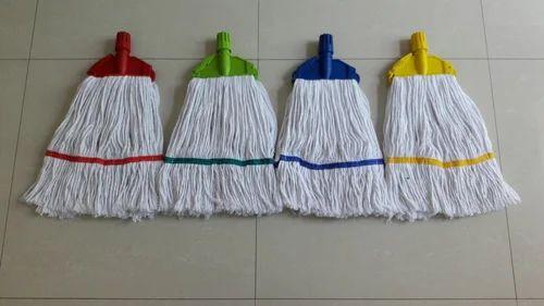 Wet Mop Reffile Wet Mop Refill Wholesale Distributor