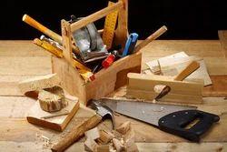 Furniture Repairing Service