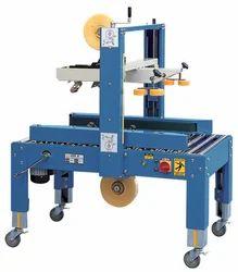 51f4e6f8b29 Joy Pack India Automatic Carton Taping Machine