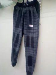 Gents Nightwear