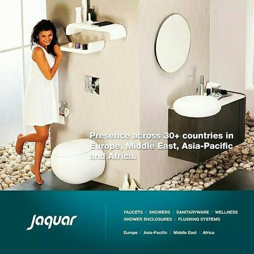 Jaquar Bath Fittings At Rs 500 Unit