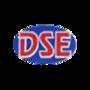 D. S. Enterprises