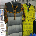 Ladies Design Kurtis