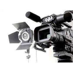 Wedding Videography Services, Pan India