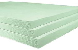 EPP Foam Sheet at Best Price in India
