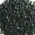 Anthracite Sand