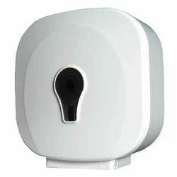 Roll Tissue Dispensers