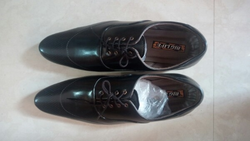Mens Formal Shoes With Less